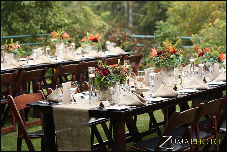 Table Runner New 249 Burlap Table Runner For Wedding