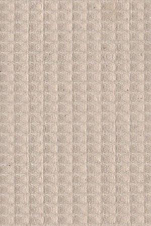 The Official Burlapfabric Com Blog Burlap Fabric