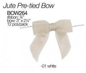 bowwhite