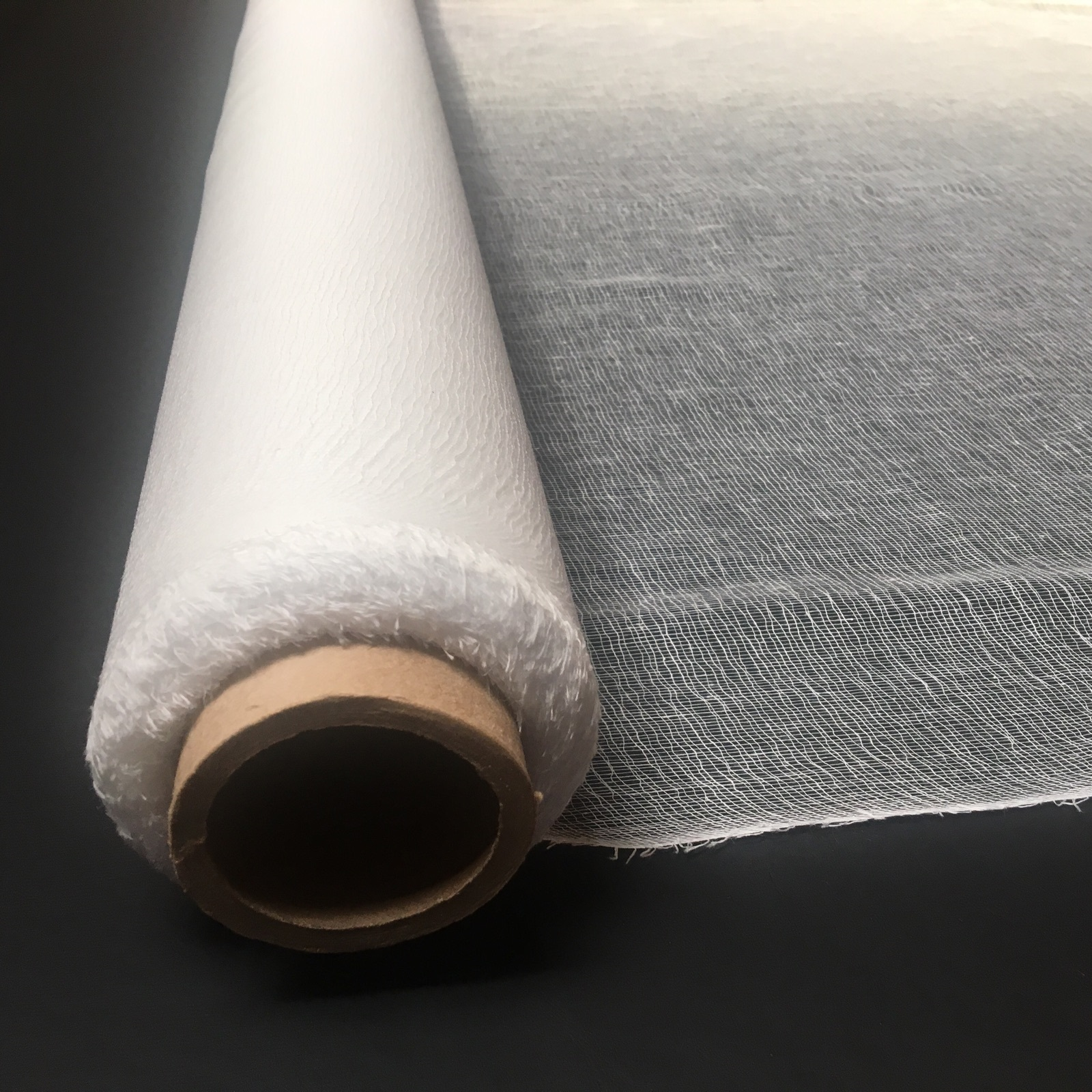 "Grade 10 White Cheesecloth 100 Yard Roll 36"" wide"