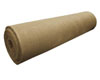 "60"" Inch Burlap Fabric Roll - 10 Yards"