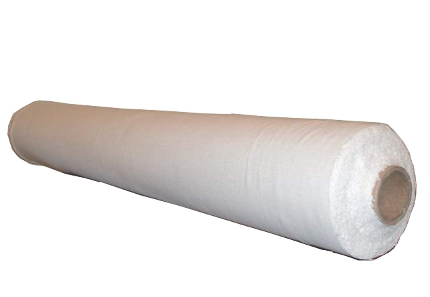 "36"" Wide Grade 90 Cheesecloth 100 Yard Roll - Bleached"