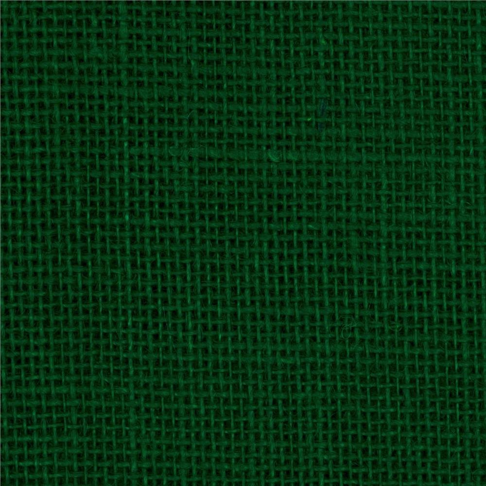 "Emerald Duck Canvas - 60"" By The Yard"