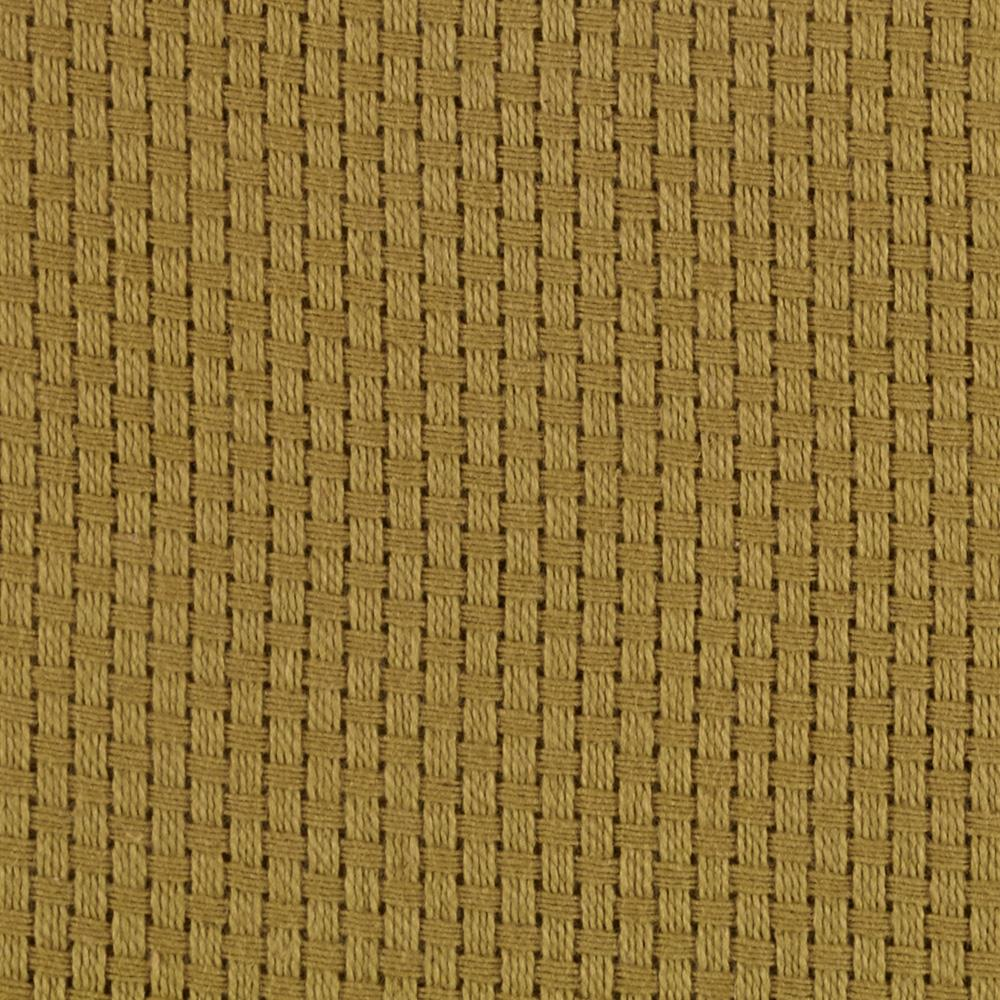 "Idaho Potato Monks Cloth 60"" Wide By The Yard"
