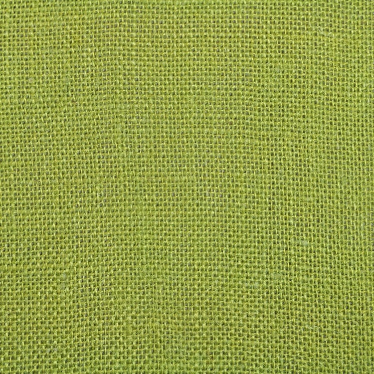Avocado Color