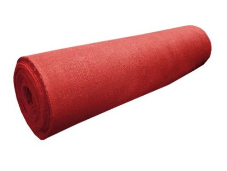 Barn Red Roll