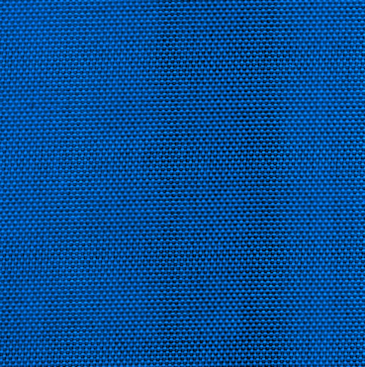 "420 Denier Nylon PU Royal Blue - 59"" Wide By The Yard"