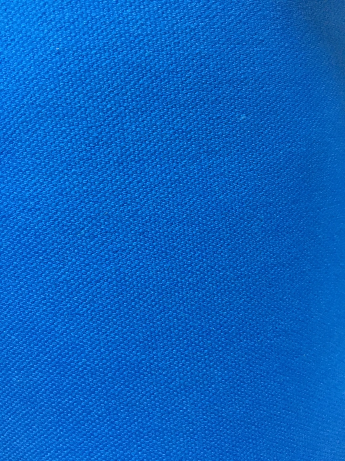 "57/60"" Blue Duck Cloth 9-10oz Per Yard"