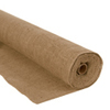 "72"" x 5 Yard Roll - 10oz"