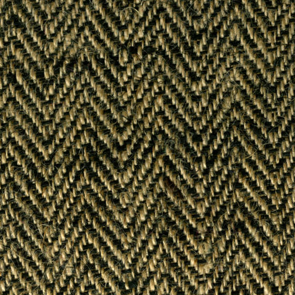 Burlap for wedding and special events for Colored burlap fabric