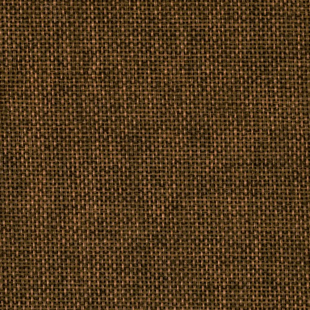 "58"" Faux Burlap - Cinnamon Stick by The Yard (Polyester)"