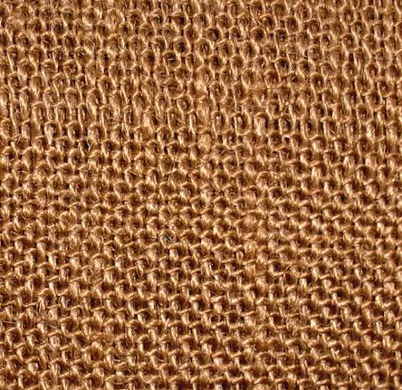 Copper by the yard cbroll 60w bty cpr 11oz 4 99 burlapfabric