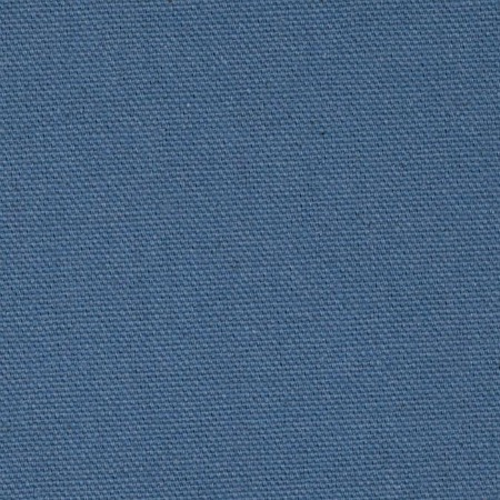 "Denim Blue Duck Cloth 60"" wide - By The Yard"