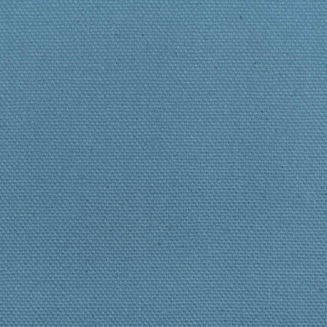 "12oz Denim Duck Cloth 60"" 12oz By The Yard"