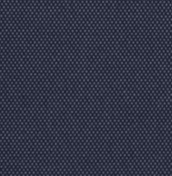 "Navy Duck Cloth - 60"" Wide By The Yard"