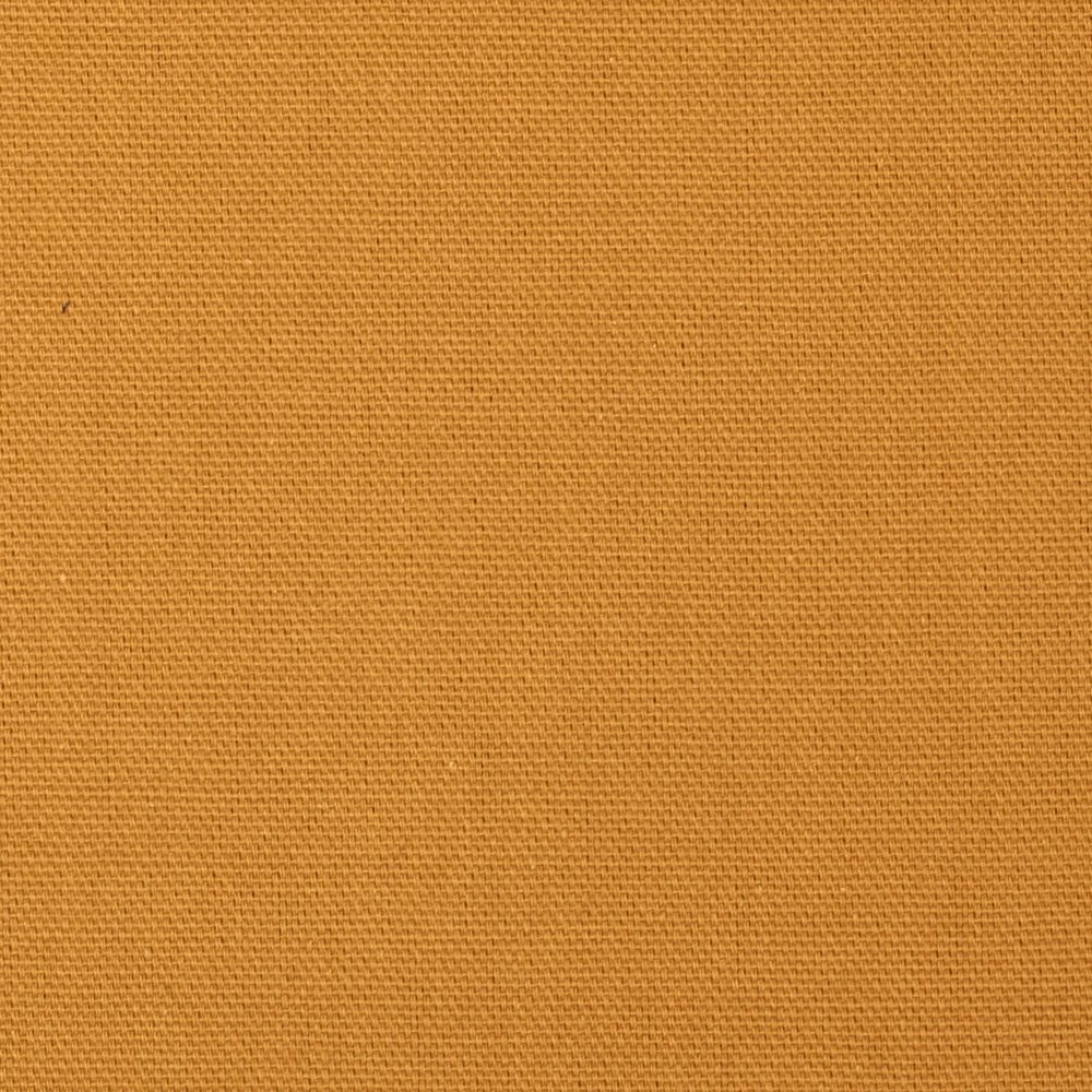 "Gold Duck Cloth - 60"" W By The Yard"