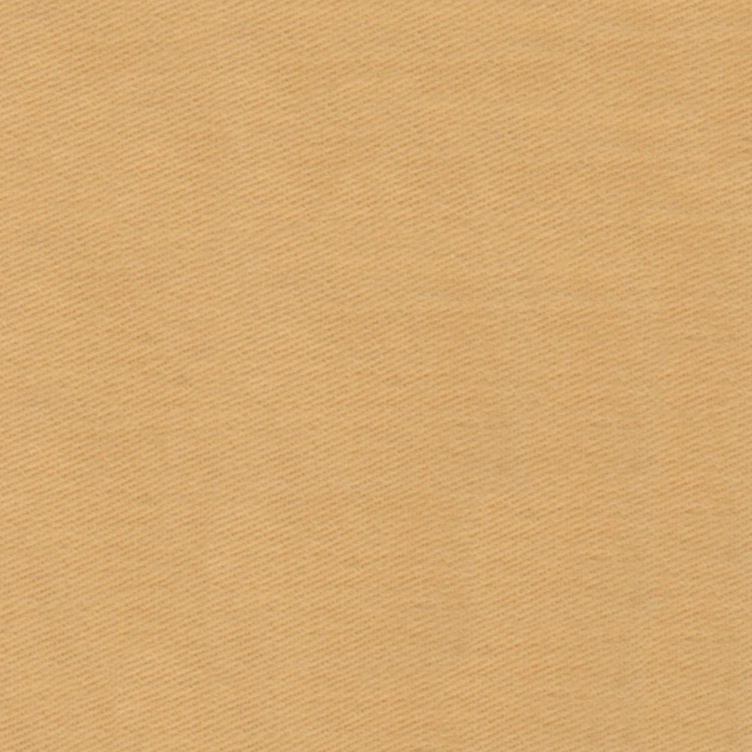 "Milestone Twill Golden Rod Fabric 7oz - 60"" Wide x Per Yard"