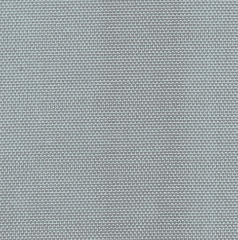 "420 Denier PVC Nylon Grey - 59"" Wide By The Yard"