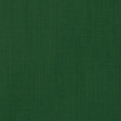 "Hunter Green Broadcloth Fabric 45"" - By The Yard"