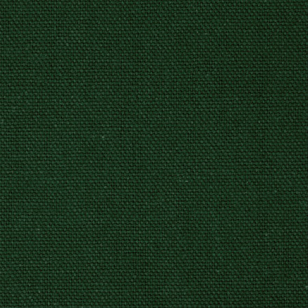"7oz Duck Cloth Hunter 55"" Wide By The Yard"