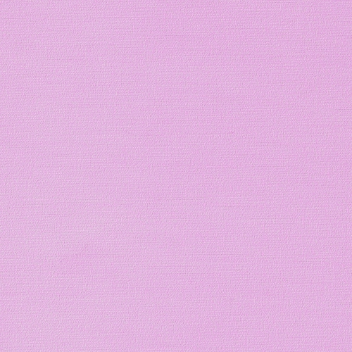 "Lilac Broadcloth Fabric 45"" - By The Yard"