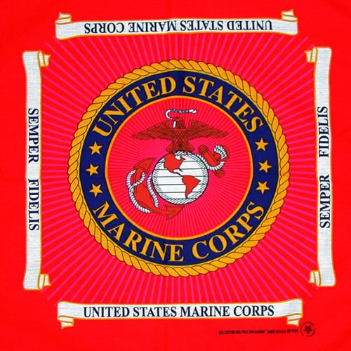 "58"" Faux Burlap - Marine by the Yard (Polyester)"