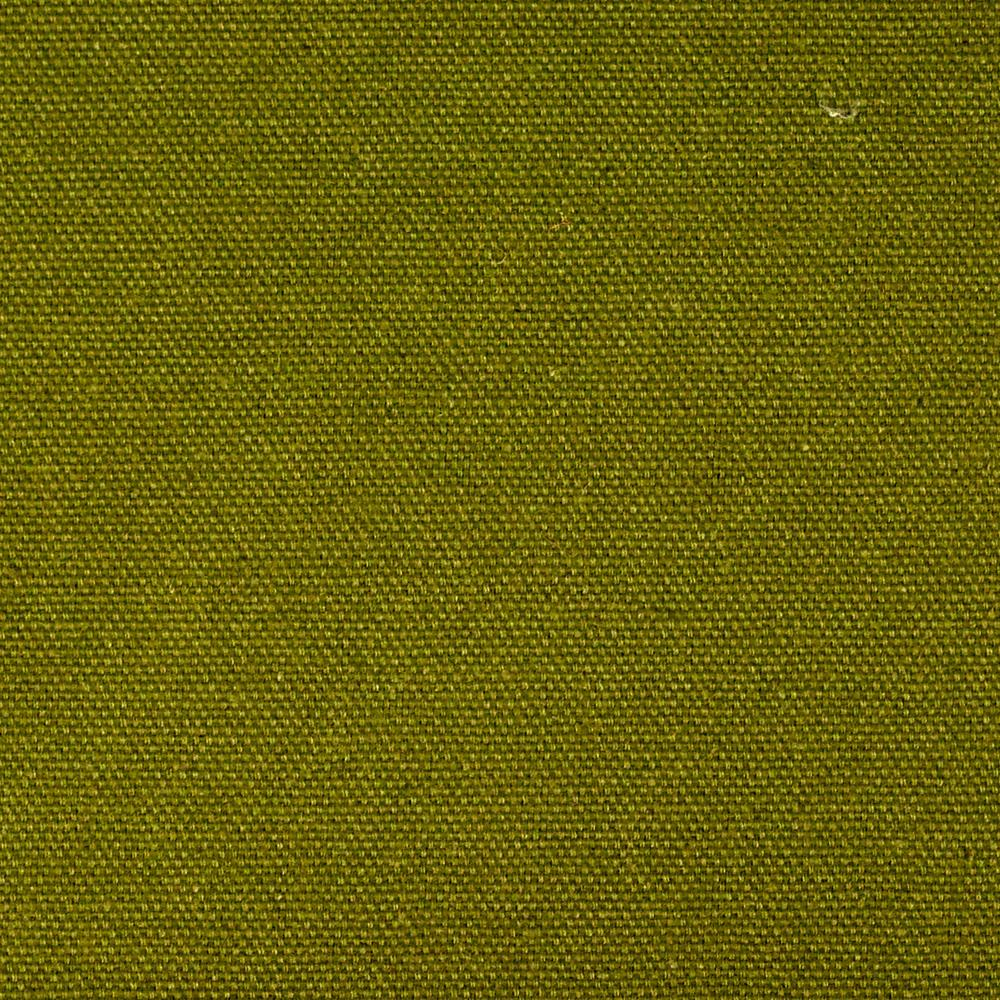 "Olive Duck Canvas Cloth 60""By The Yard"