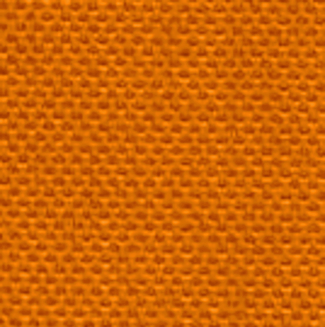"420 Denier PVC Nylon Orange - 59"" Wide By The Yard"