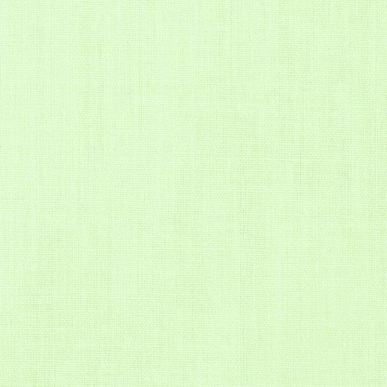 "Pale Green Broadcloth Fabric 45"" - By The Yard"