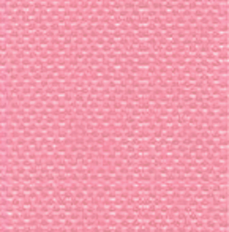 "420 Denier PVC Nylon Pink - 59"" Wide By The Yard"