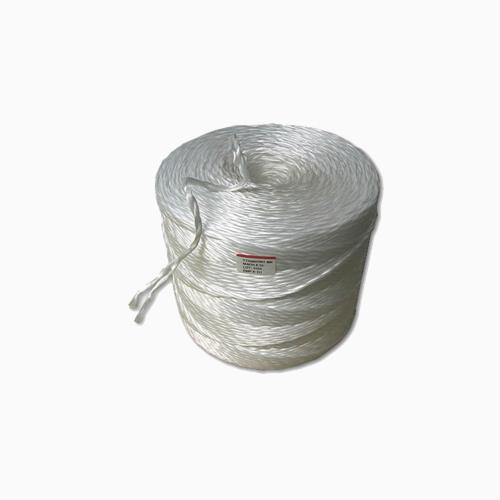 Poly Twine - 1 Ply, 8500 Feet (850)