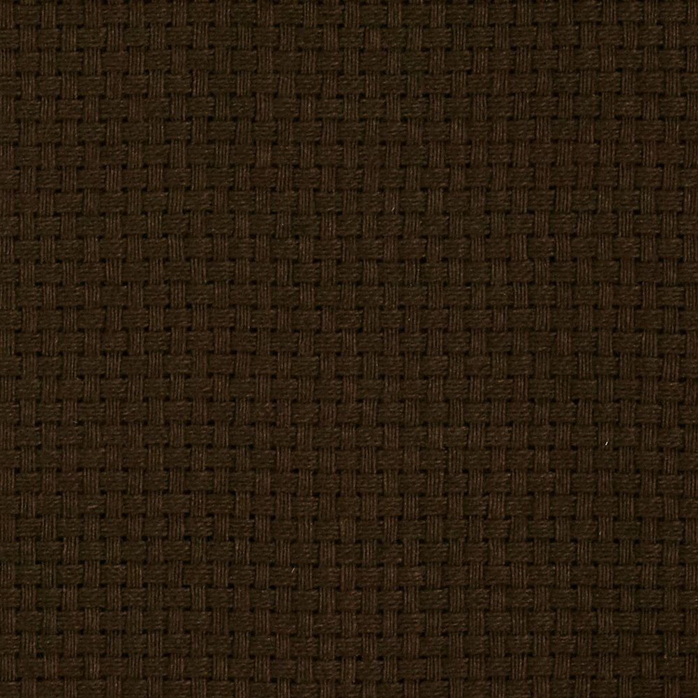 "Potting Soil Monks Cloth 60"" Wide By The Yard"