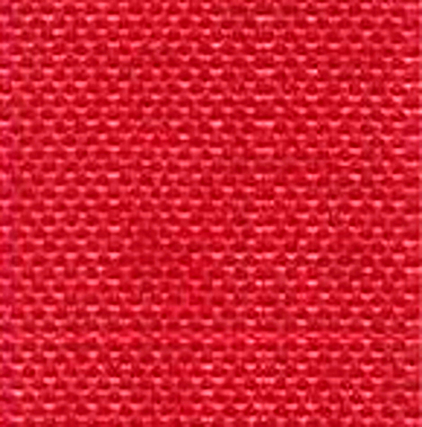 "420 Denier Nylon PU Red - 59"" Wide By The Yard"