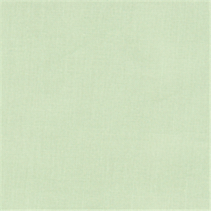 "Sage Green Broadcloth Fabric 45"" - Per Yard"