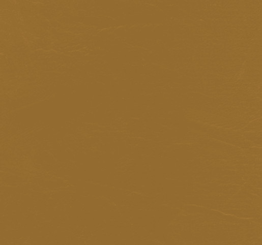 "54"" Sandstone Leather-like Upholstery Vinyl - Per Yard"