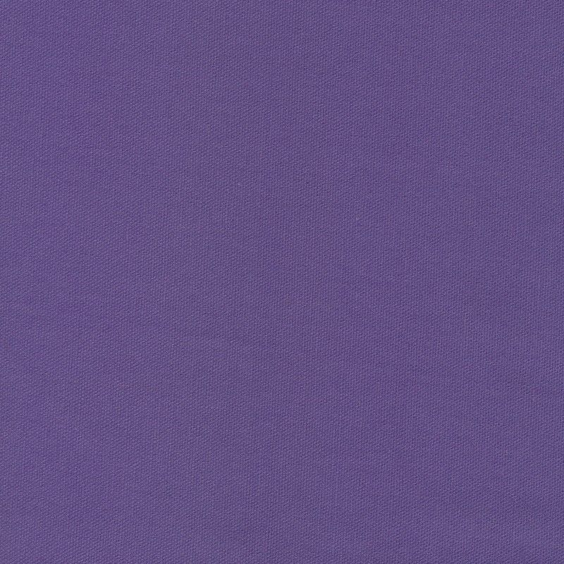 Viking Purple 60 Inch Duck Cloth - BY The Yard