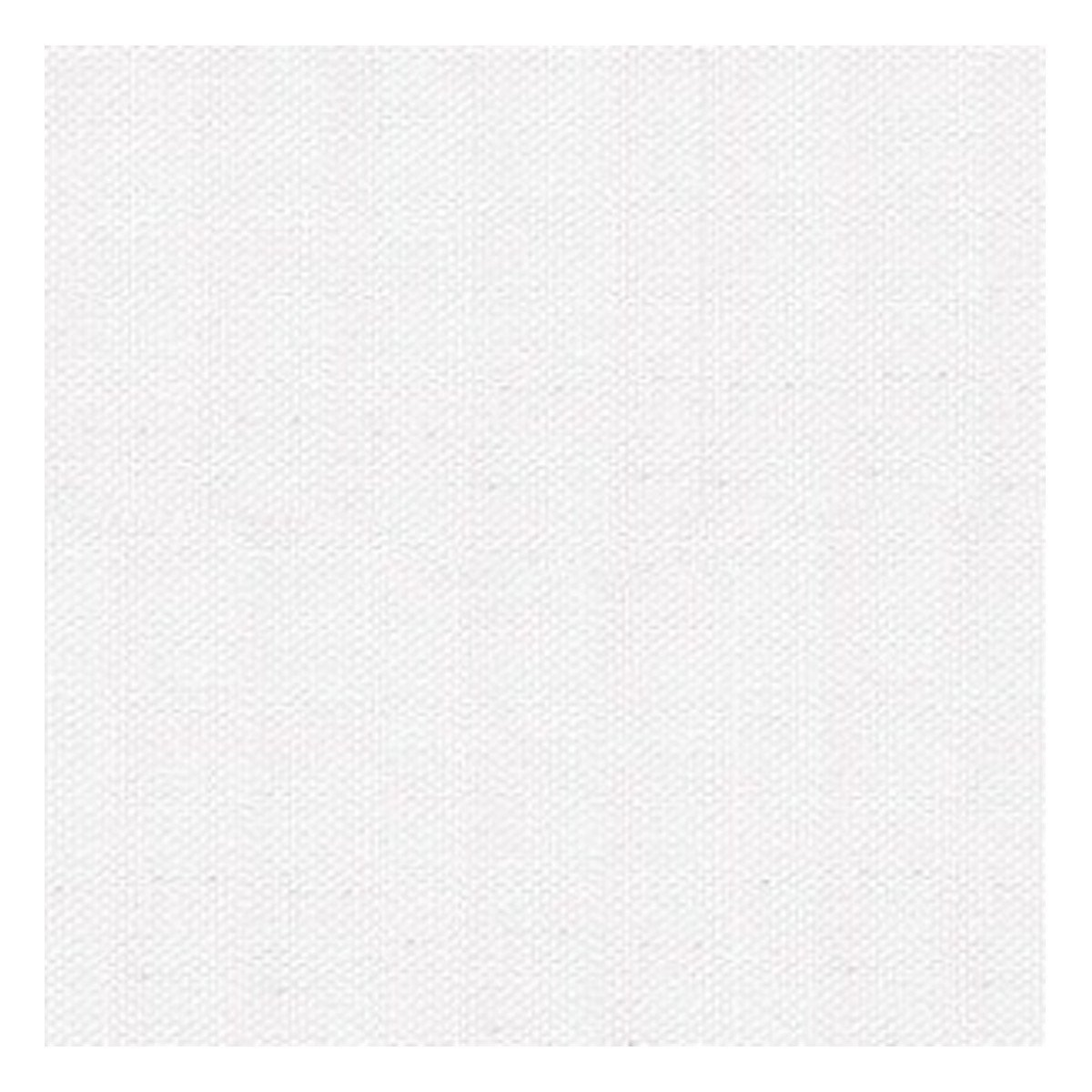"White Duck Cloth - 60"" Wide By The Yard"