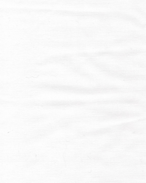 "45"" Meadowlark Premium Muslin CRF White 78x76 - By The Yard"