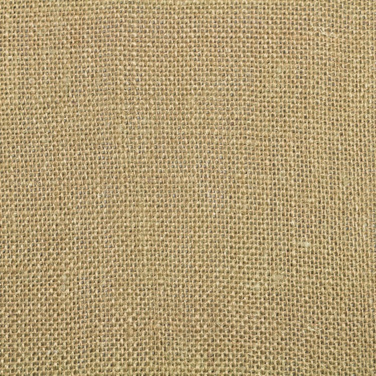 "Natural Premium 60"" - 60 Yard Roll - 11oz"