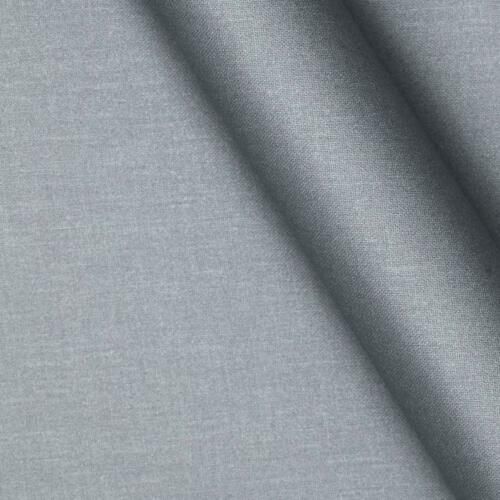 "Therma-Flec Heat Resistant Cloth Silver Fabric 60"" Wide Per Yard"