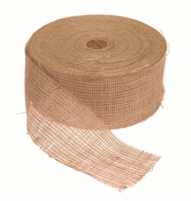 Burlap Rolls Wholesale Bulk Burlap Fabric