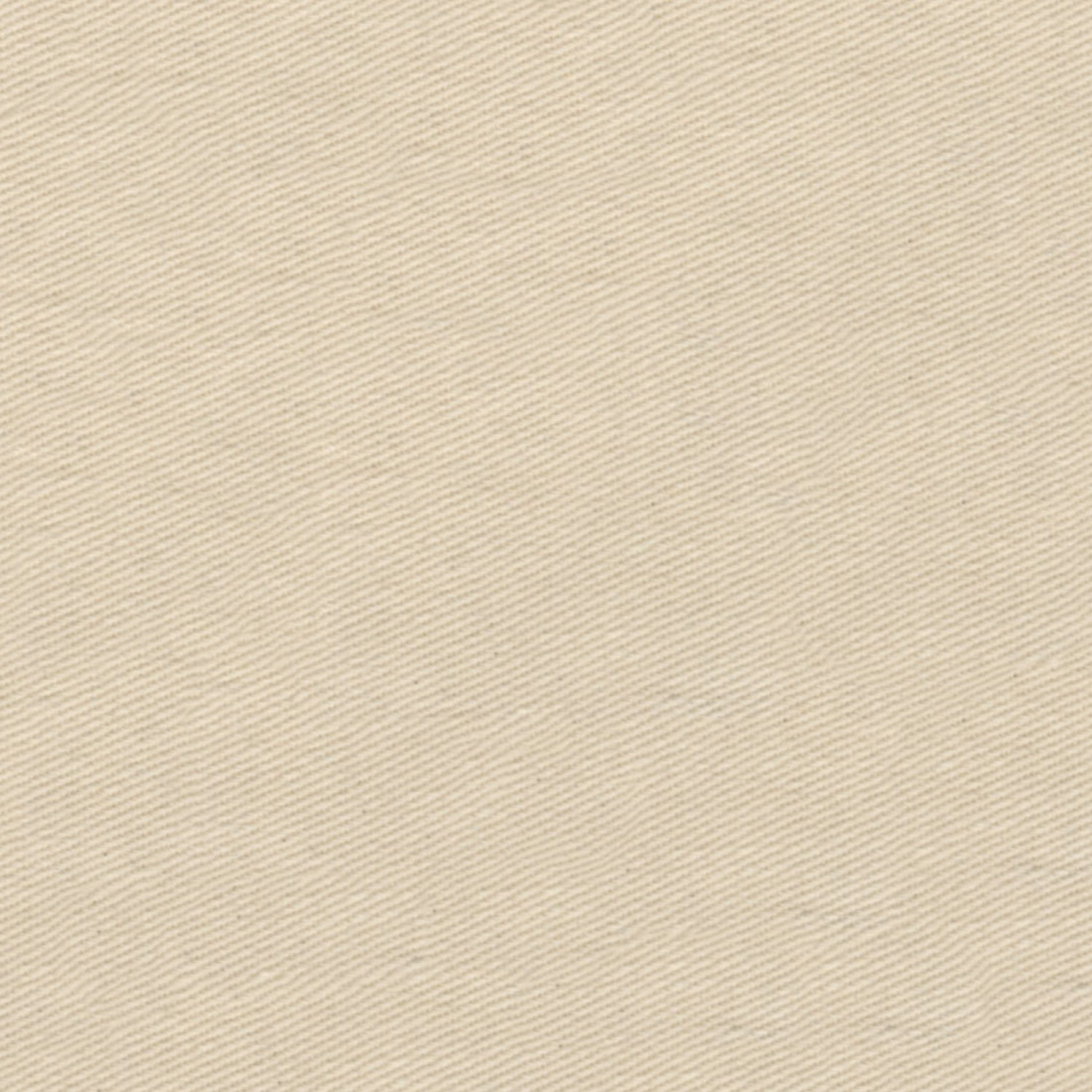 "Milestone Twill Antique Natural Fabric 7oz - 60"" Wide x Per Yard"