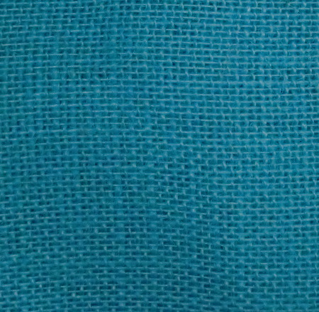 "45/48"" Wide Bahama Turquoise By The Yard"