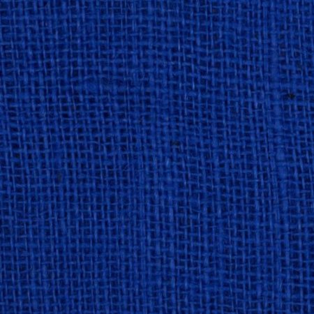"45/48"" Wide Ecliptic Blue-By The Yard"