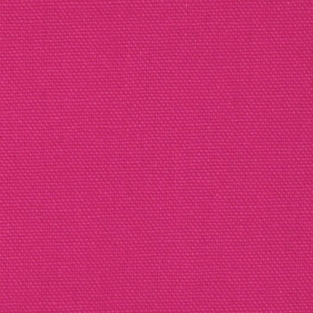 "60"" Fuchsia Duck Cloth - By The Yard"