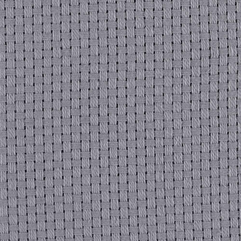 "Grey Monks Cloth 60"" Wide By The Yard"