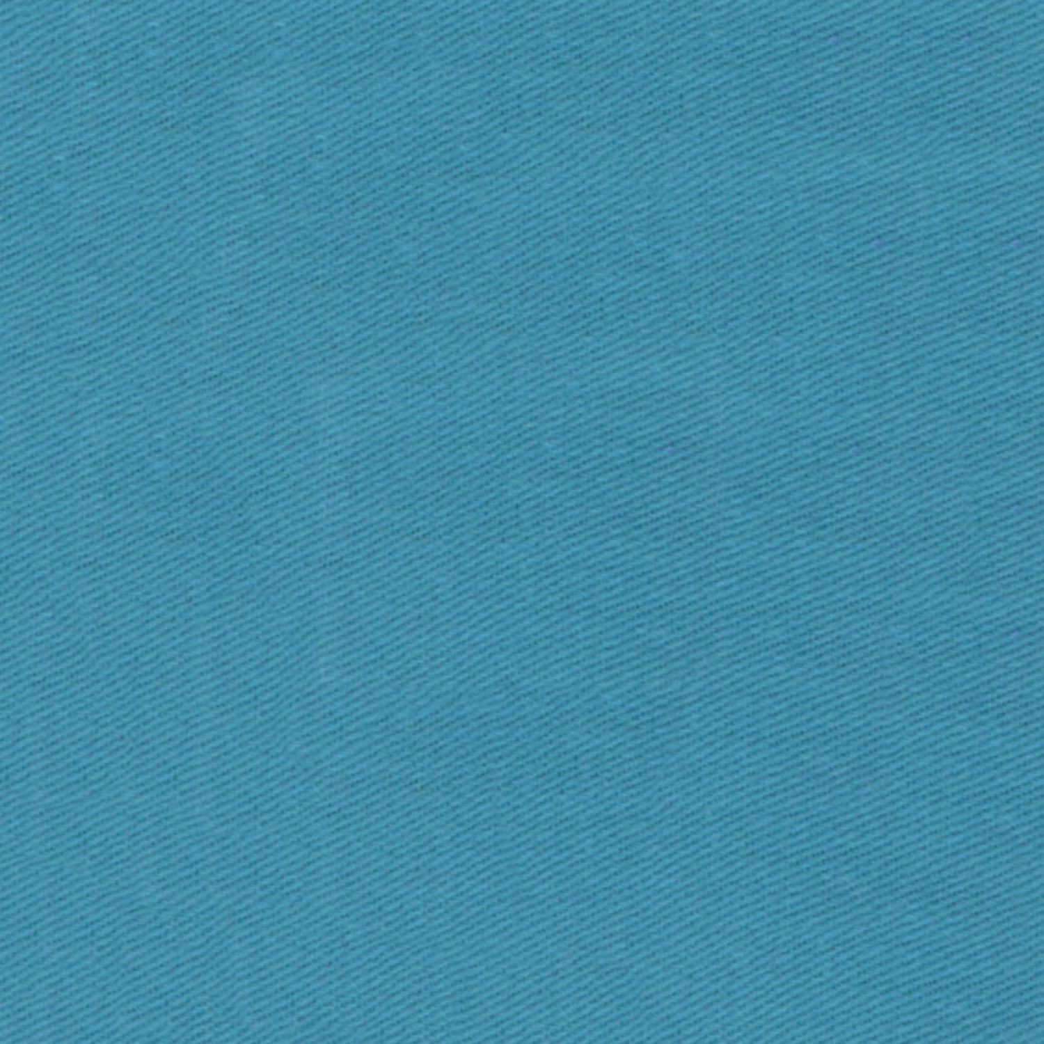 "Milestone Twill Jade Island Fabric 7oz - 60"" Wide x Per Yard"