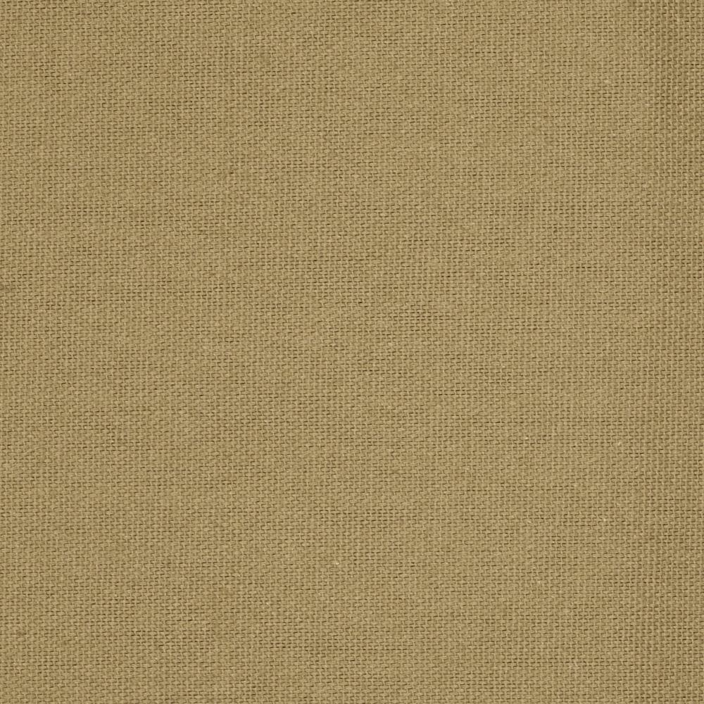 "7oz Duck Cloth Khaki 55"" Wide By The Yard"