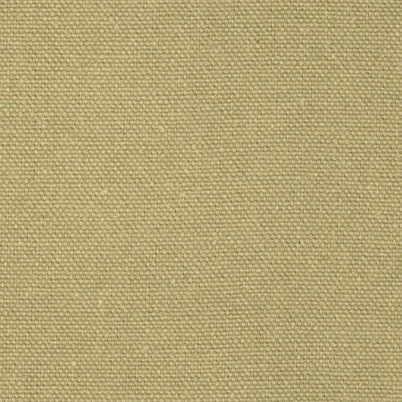 "Khaki 60"" Wide 10oz Duck Cloth - By The Yard"