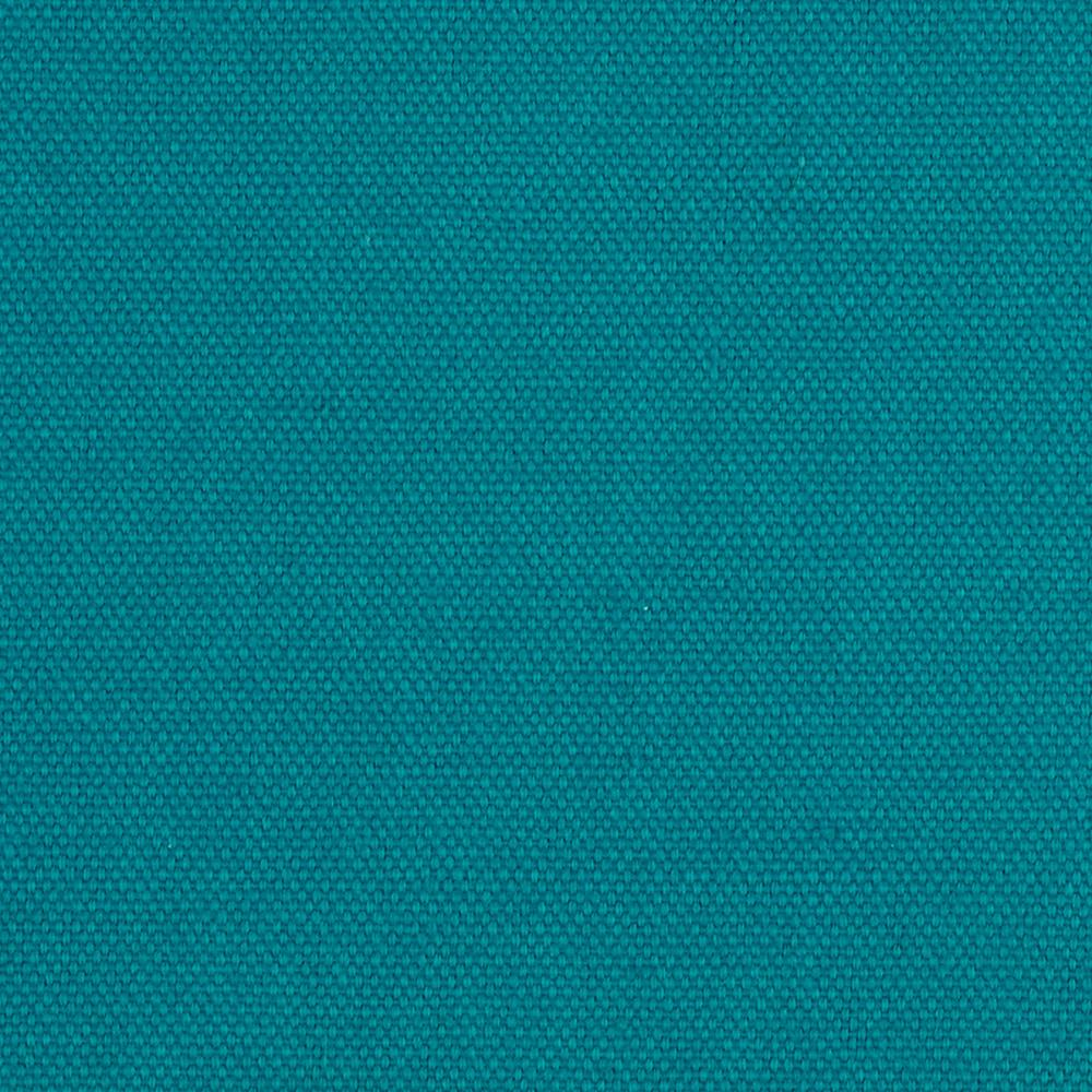 60 Wide 10Oz Duck Cloth- Carribean Sea By The Yard